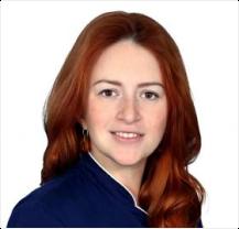 Сим Елена Ильинична