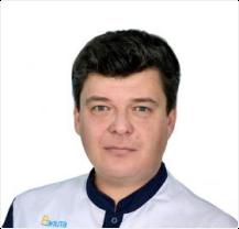Виноградов Александр Эдмондович